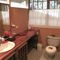 Hotelfoto's: Samasati Retreat and Rainforest Sanctuary, Puerto Viejo