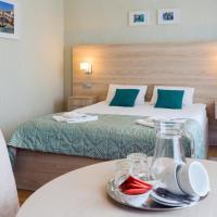 Hotelfoto's: Hotel Schekino, Shchëkino