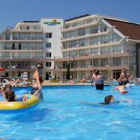 Fotos del hotel: Sun Village Apartcomplex, Sunny Beach