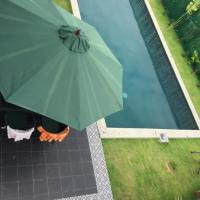 Photos de l'hôtel: 60 Road Mary's Home, Phumĭ Réach Born (1)