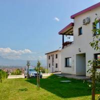 Hotel Pictures: Villa Maryam, Sarajevo