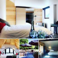 Hotelbilder: Gîtes du Golf, Sart-Dames-Avelines