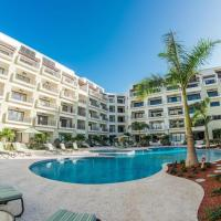 Fotos de l'hotel: Aruba Stop Vacation Rental, Palm-Eagle Beach
