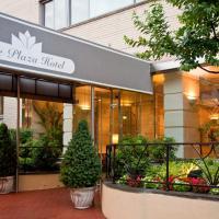 Fotos del hotel: State Plaza Hotel, Washington