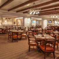 Fotos do Hotel: Montage Deer Valley, Park City