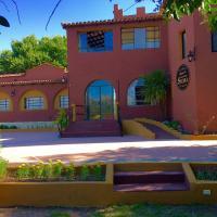 Hotelfoto's: Hotel Sema, La Cumbre