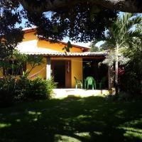 Fotos do Hotel: Recanto por do sol, Massarandupio