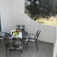 Hotelfoto's: Apartment Barbat 14247b, Rab