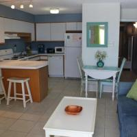 Hotelbilder: Emerald Skye 52, Orange Beach