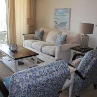 Hotellbilder: Wind Drift 102S, Orange Beach