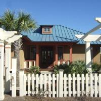 ホテル写真: Beach Club Cottage 20, Gulf Shores