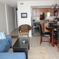 Hotelbilder: SunSwept 505, Orange Beach
