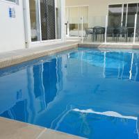 Hotellbilder: Laguna Retreat, Trinity Beach