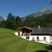 Hotel Pictures: Chalet Alpin, Heiligenblut
