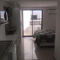 Фотографии отеля: Gold Flat, Жуан-Песоа
