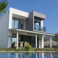 Hotelbilder: Gold Life Villa, Guzelcamlı