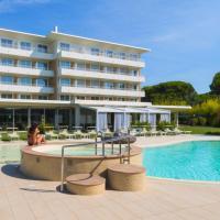 Hotelbilleder: Hotel San Marco, Bibione