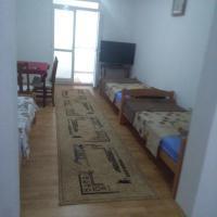 Zdjęcia hotelu: Apartmani Ivanica, Ivanica
