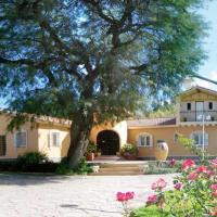 Hotel Pictures: Hostal Victoria, Villa Giardino