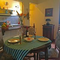 Hotel Pictures: Casita El Huipil, Antigua Guatemala