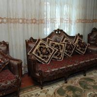 Fotos del hotel: Khorezm National House, Urganch