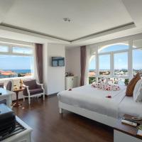Fotos del hotel: Sea Phoenix Hotel Da Nang, Da Nang