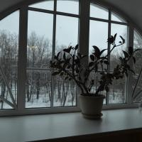 Hotelfoto's: Kovcheg Econom Hotel, Borisoglebskiy