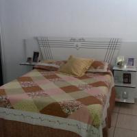 Hotel Pictures: Casa, Pontal de São João da Barra