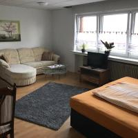 Hotel Pictures: Landgasthof Schänzer, Voerde