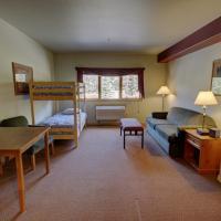 Fotos del hotel: Gateway Lodge 5029, Keystone