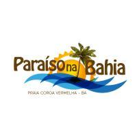 Hotel Pictures: Pousada Paraíso na Bahia, Santa Cruz Cabrália