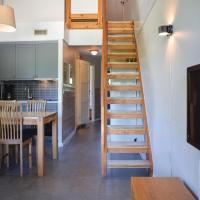 Hotellbilder: One-Bedroom Apartment in Hemsedal, Hemsedal