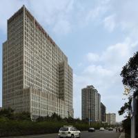 Fotos de l'hotel: South China Laguna Hotel Shenzhen Nanshan, Shenzhen