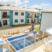 Fotos do Hotel: Taperapuan Garden Residence, Porto Seguro