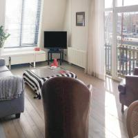 Hotel Pictures: Two-Bedroom Holiday Home in Enkhuizen, Enkhuizen