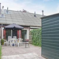 Hotel Pictures: Two-Bedroom Holiday Home in Bruinisse, Bruinisse