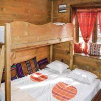 Hotelbilleder: Two-Bedroom Holiday Home in Priseltsi, Priseltsi