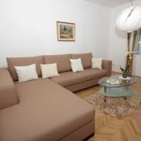 Hotellikuvia: Apartment Kolocep 2182b, Koločep