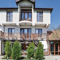 Hotelbilleder: Five-Bedroom Holiday Home in Nevsha, Kableshkovo