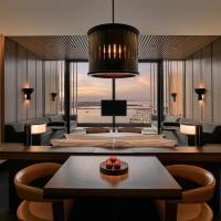Photos de l'hôtel: The PuShang Hotel and Spa, Xiamen