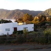 Fotos do Hotel: Cabaña en Quintay, Quintay