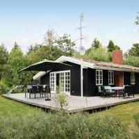 Hotellikuvia: Three-Bedroom Holiday Home in Romo, Bolilmark