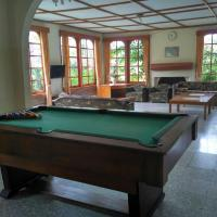 Zdjęcia hotelu: RVP Villa Coolibah Kavling 34, Cipanas