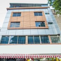 Foto Hotel: OYO 16411 Sai Comforts, Bangalore