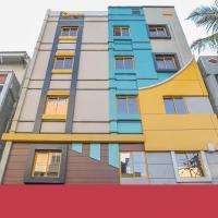Zdjęcia hotelu: OYO Flagship 16142 Sri Balaji Koramangala, Bangalore