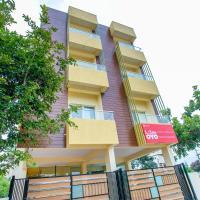 Foto Hotel: OYO 16043 Flagship Hennur, Bangalore
