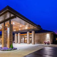 Hotelbilder: Best Western Okemos/East Lansing Hotel & Suites, Okemos