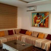 Hotelbilder: Residence Moncef Naouar, Monastir