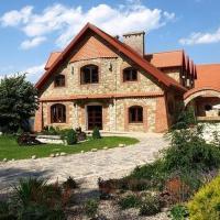 Zdjęcia hotelu: Zajazd Kmicic, Zemborzyce Dolne
