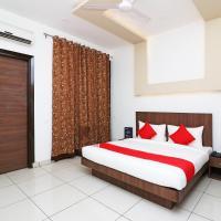 Fotos del hotel: OYO Flagship 15448 Green plaza Sector 10, Gurgaon